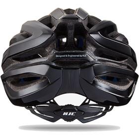 HJC H-Sonic Pyöräilykypärä, gloss black